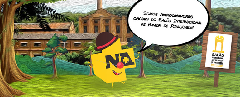 capa-not-salao