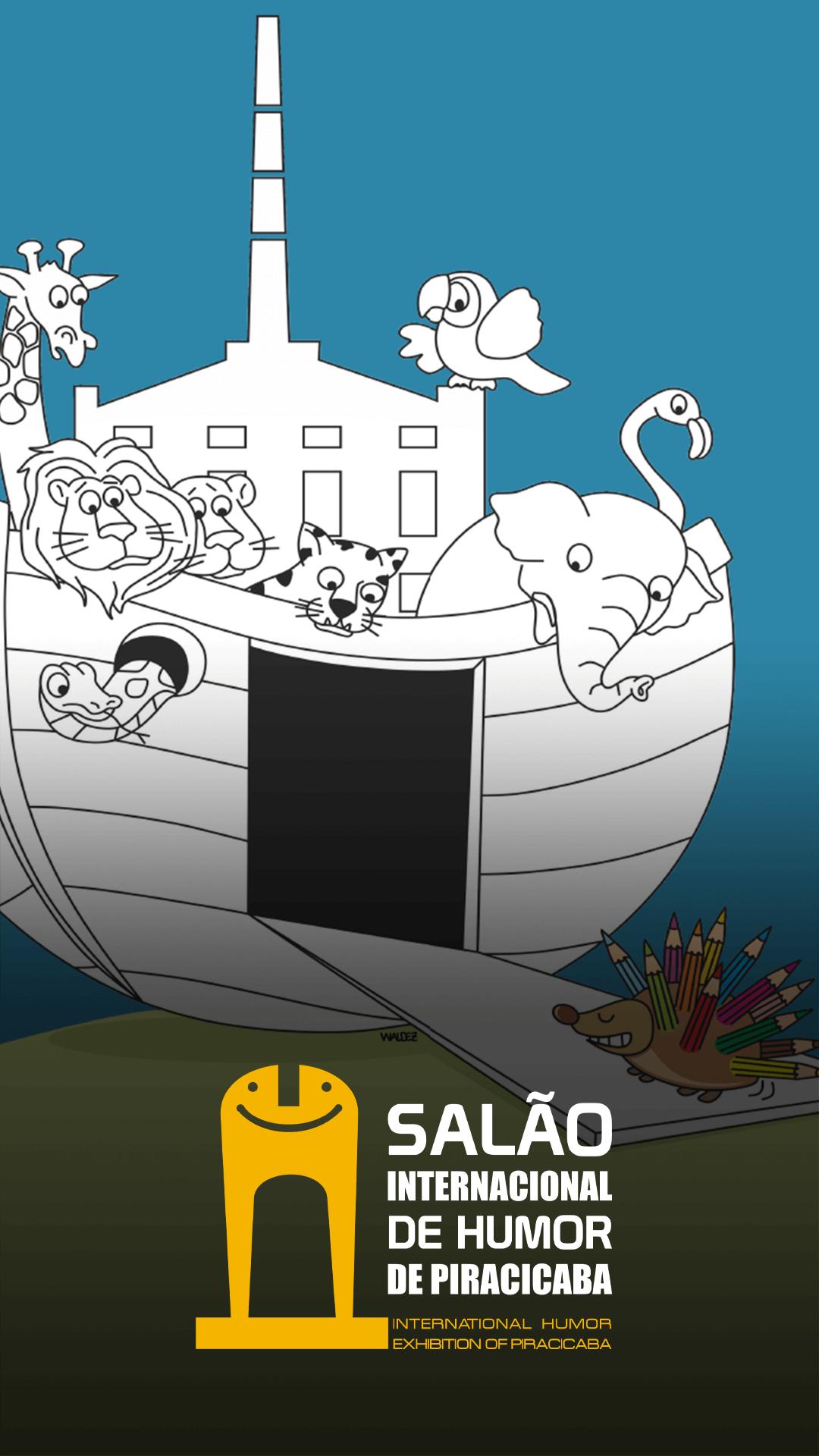 NA+Destaque-Stories-Salao